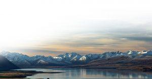 places-newzealand-background.jpg